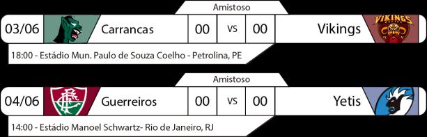 2017-06-04 - Amistoso - Jogos-01