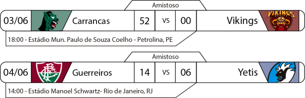 2017-06-04 - Amistoso - Resultados-01.png