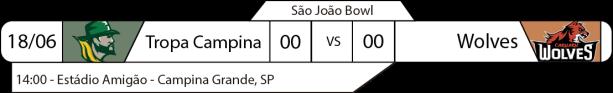 2017-06-18 - Amistoso - Jogo