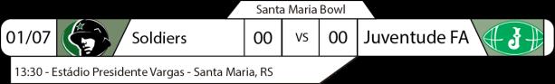 FGFA - 2017-07-02 - Santa Maria Bowl - Jogo.png