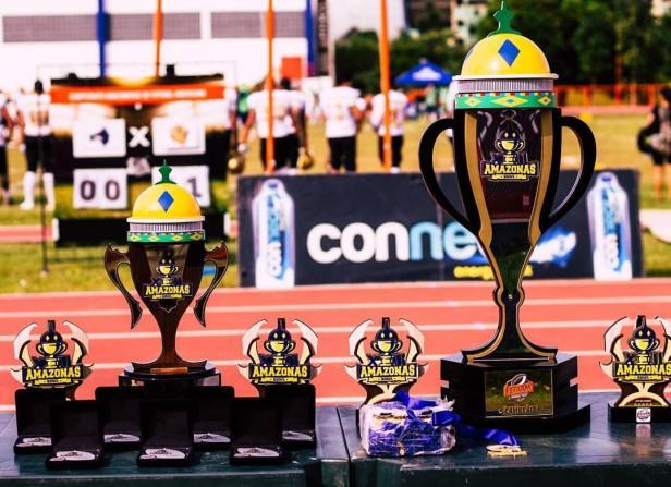 Premiação Amazonas Bowl XII.jpg