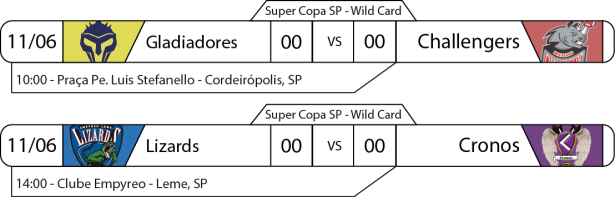 TPFA - 2017-06-11 - Wild Card - Jogos