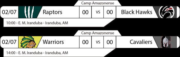 TPFA - 2017-07-02 - Amazonense - Jogos.png