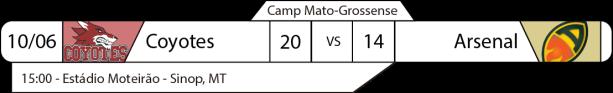 TPFA - Camp MT - 2017-06-10 - Resultado.png