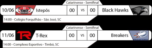 TPFA - Campeonato Catarinense - 2017-06-11 - Semifinal - Jogos.png