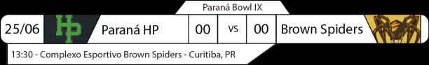 TPFA - Campeonato Paranaense - 2017-06-25 - Paraná Bowl IX - Jogo.png