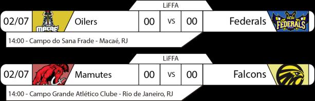 TPFA - LiFFA - 2017-07-02 - Jogo.png