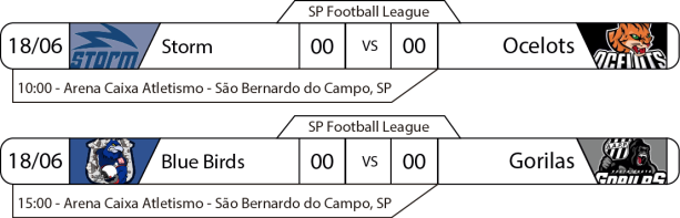 TPFA - SPFL - 2017-06-18 - Jogos.png