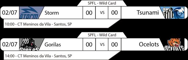 TPFA - SPFL - 2017-07-02 - Wilda Card - Jogos.png