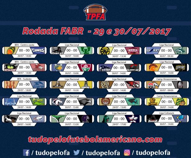 2017-07-30 - Rodada.png