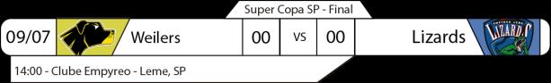 TPFA - 2017-07-09 - Final