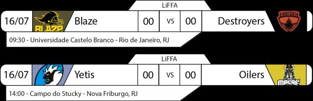 TPFA - LiFFA - 2017-07-16 - Jogo.png