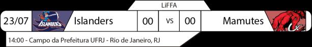 TPFA - LiFFA - 2017-07-23 - Jogo.png