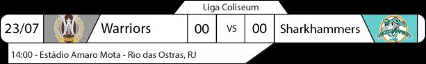 TPFA - Liga Coliseum - 2017-07-23 - Jogo.png