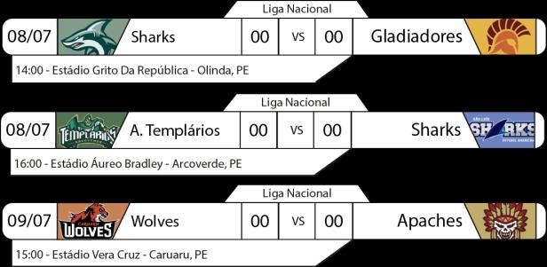TPFA - Liga Nacional - 2017-07-09 - Jogos.png