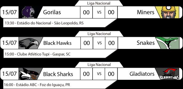 TPFA - Liga Nacional - 2017-07-15 - Jogos.png
