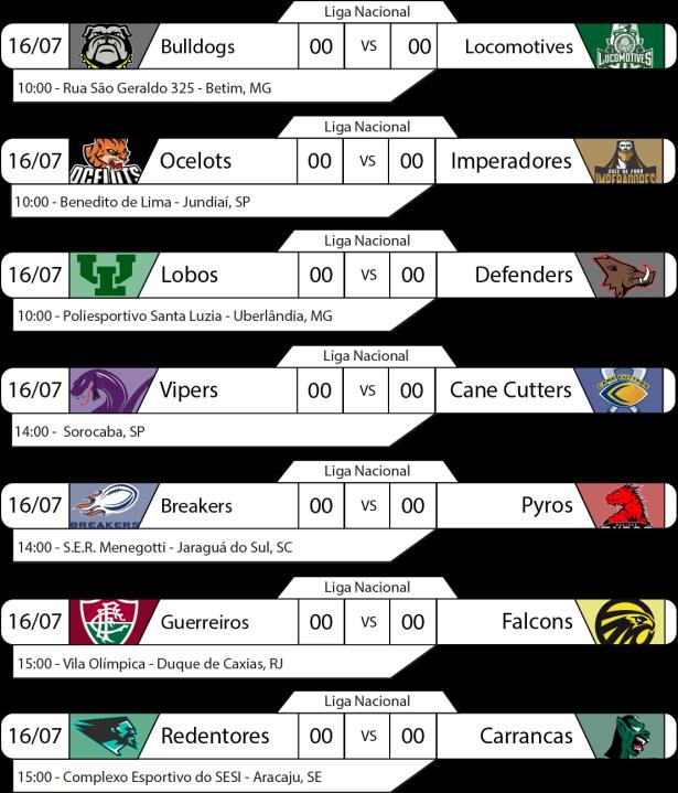 TPFA - Liga Nacional - 2017-07-16 - Jogos.png