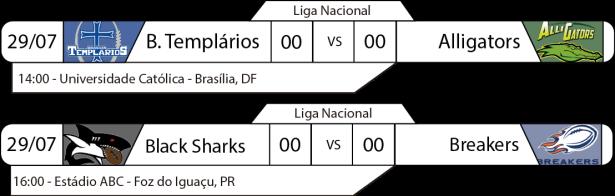 TPFA - Liga Nacional - 2017-07-29 - Jogos.png