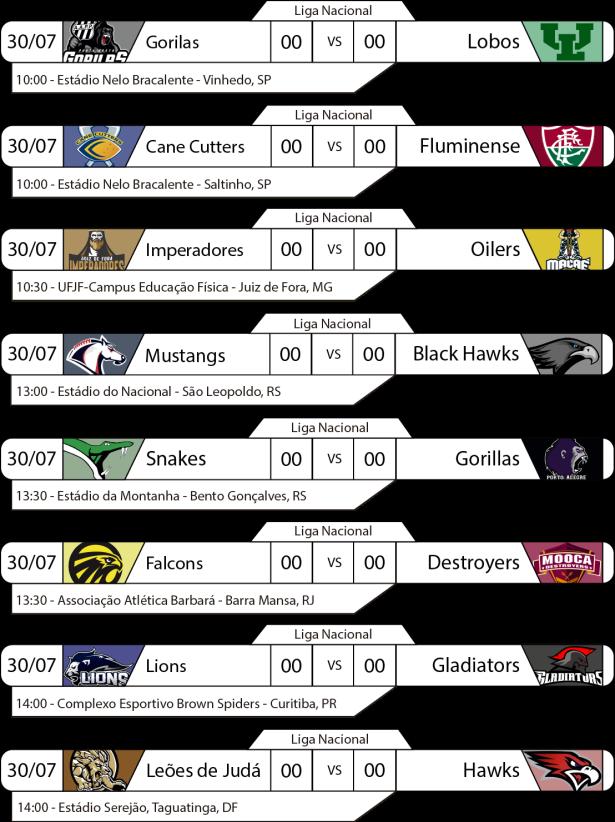 TPFA - Liga Nacional - 2017-07-30 - Jogos.png