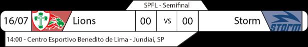 TPFA - SPFL - 2017-07-16 - Semifinal - Jogo.png