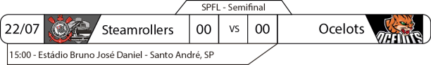 TPFA - SPFL - 2017-07-23 - Semifinal 2 - Jogo.png