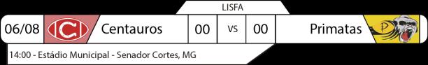 TPFA - 2017-08-06 - LISFA - Jogo