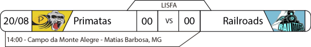 TPFA - 2017-08-30 - LISFA - Jogo.png