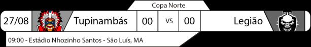 TPFA - Copa Norte - 2017-08-27 - Jogo.png