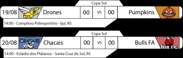 TPFA - Copa Sul - 2017-08-20 - Jogos.png