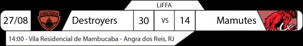 TPFA - LiFFA - 2017-08-27 - Resultado.png