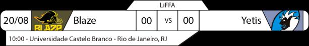 TPFA - LiFFA - 2017-08-30 - Jogo.png