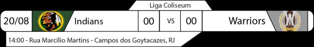 TPFA - Liga Coliseum - 2017-08-20 - Jogo.png