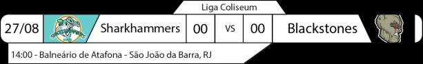 TPFA - Liga Coliseum - 2017-08-27 - Jogo.png