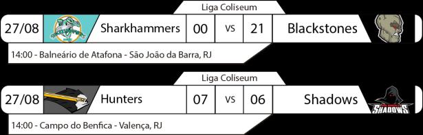 TPFA - Liga Coliseum - 2017-08-27 - Resultados.png