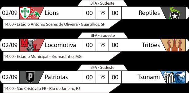 TPFA - 2017-09-02 - BFA - Sudeste - Jogos