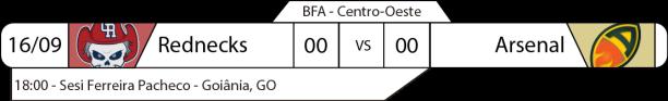 TPFA - 2017-09-16 - BFA - Centro-oeste - Jogos.png