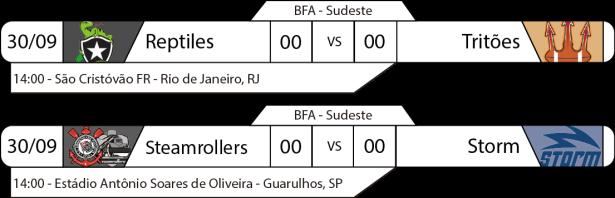 TPFA - 2017-09-30 - BFA - Sudeste - Jogos.png