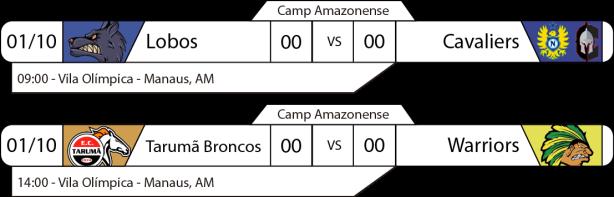 TPFA - 2017-10-01 - Amazonense - Jogos.png