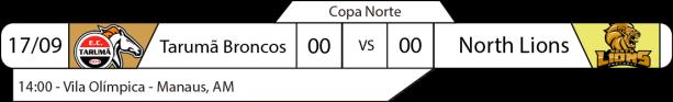 TPFA - Copa Norte - 2017-09-17 - Jogo.png