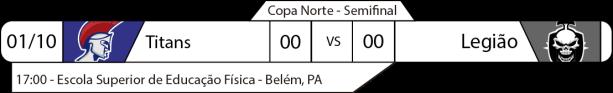 TPFA - Copa Norte - 2017-10-01 - Jogo.png