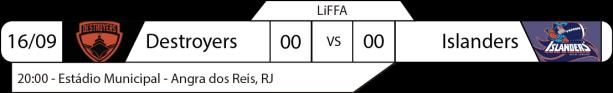 TPFA - LiFFA - 2017-09-16 - Jogo.png