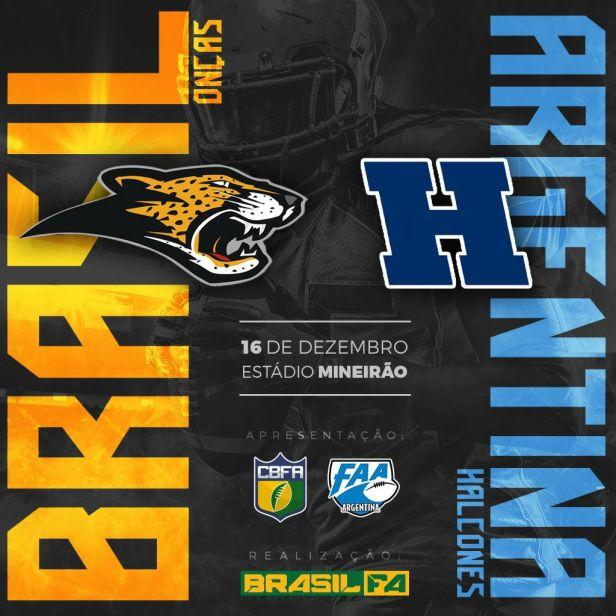 Brasil Onças x Argentina Halcones.jpg