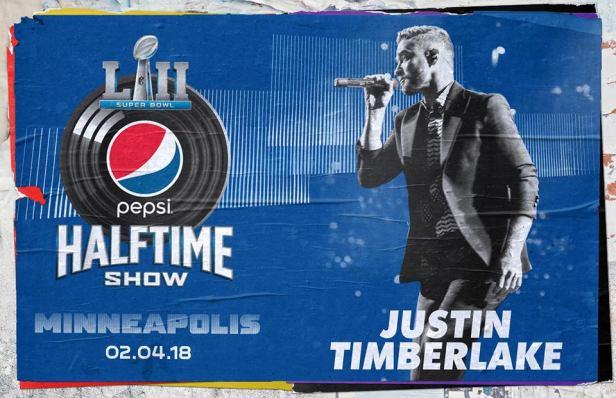 NFL - Super Bowl LI - Justin Timberlake.jpg