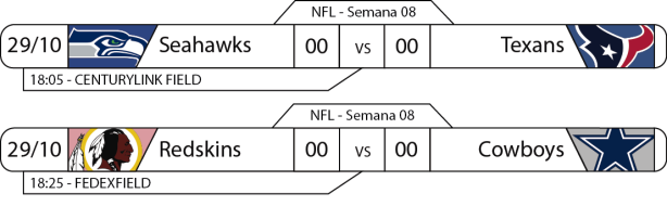 TPFA - 2017-10-29 - Jogos 18h