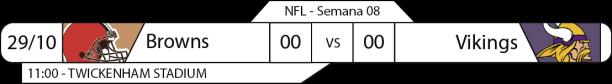 TPFA - 2017-10-29 - LG - Browns x Vikings