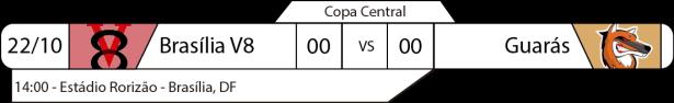 TPFA - Copa Central - 2017-10-22 - Jogo.png