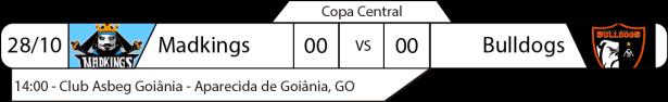 TPFA - Copa Central - 2017-10-29 - Jogo.png