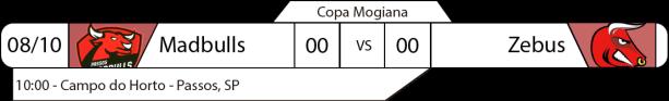 TPFA - Copa Mogiana - 2017-10-08 - Jogo.png