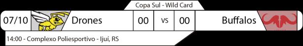 TPFA - Copa Sul - 2017-10-08 - Wild Card - Jogo.png