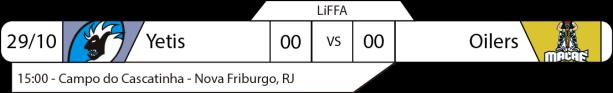 TPFA - LiFFA - 2017-10-29 - Jogo.png